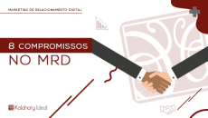 8 Compromissos do MRD - Etapa 7